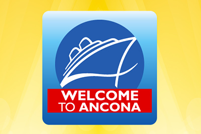 minoan lines welcome to ancona