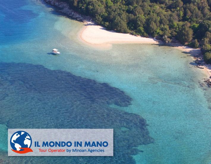 Traghetti per la Grecia: GRIMALDI MINOAN LINES - Pagina ufficiale ...