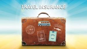 New travel cancellation insurance